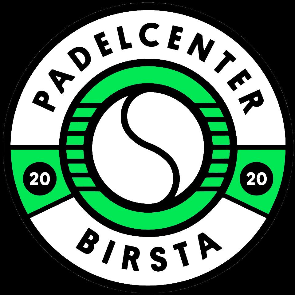 Birsta PadelCenter
